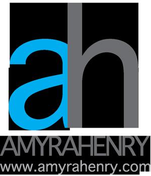Amyra Henry